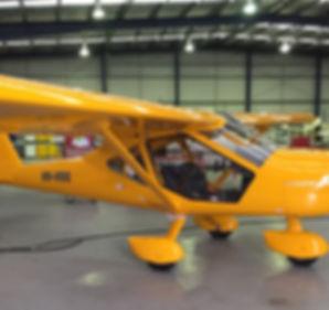 A32 in hangar.jpg