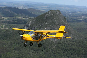 RFC Foxbat Mt Cooroora.jpg