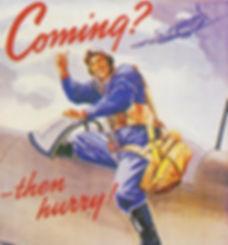 Airman Ad.jpg