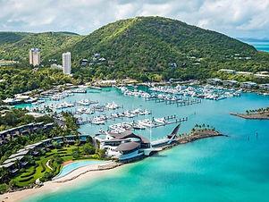 Hamilton Island Pic.jpg