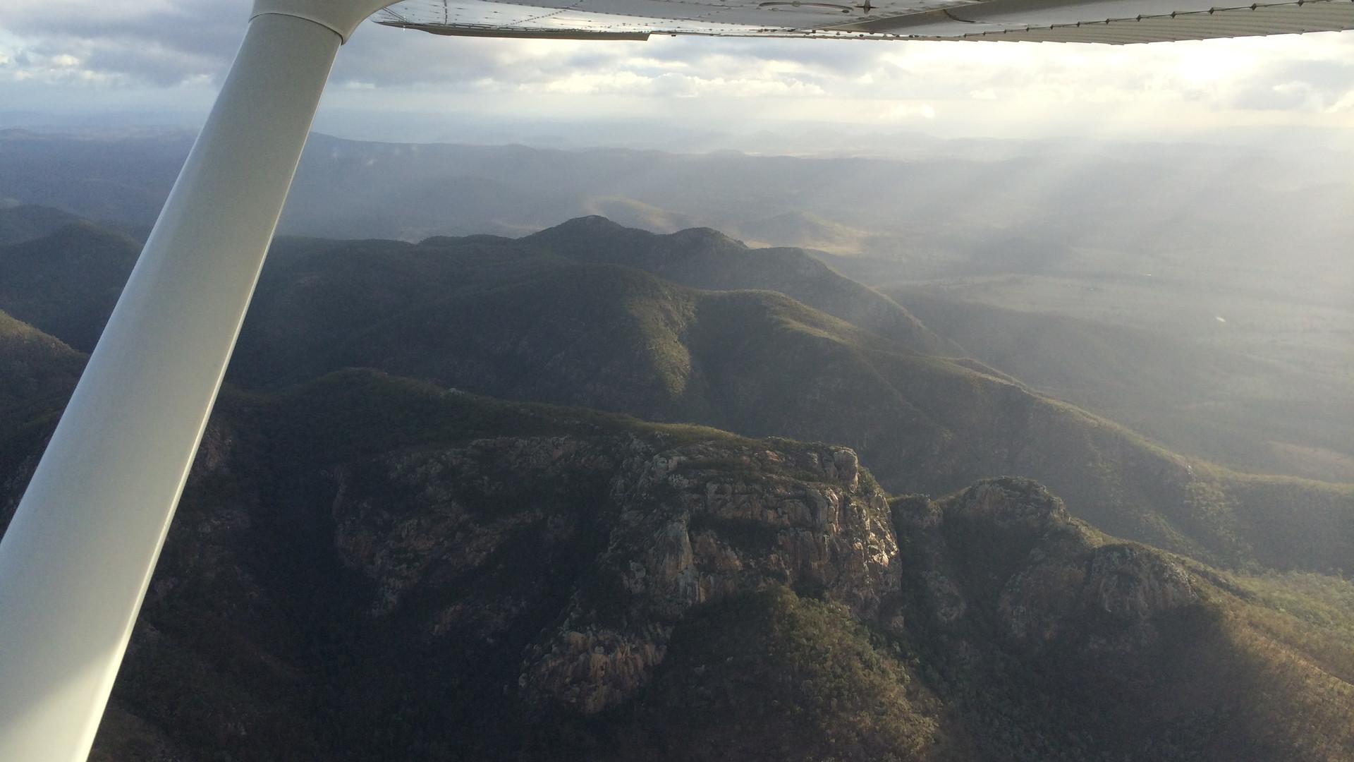 RFC Scenic - Mountains.jpg