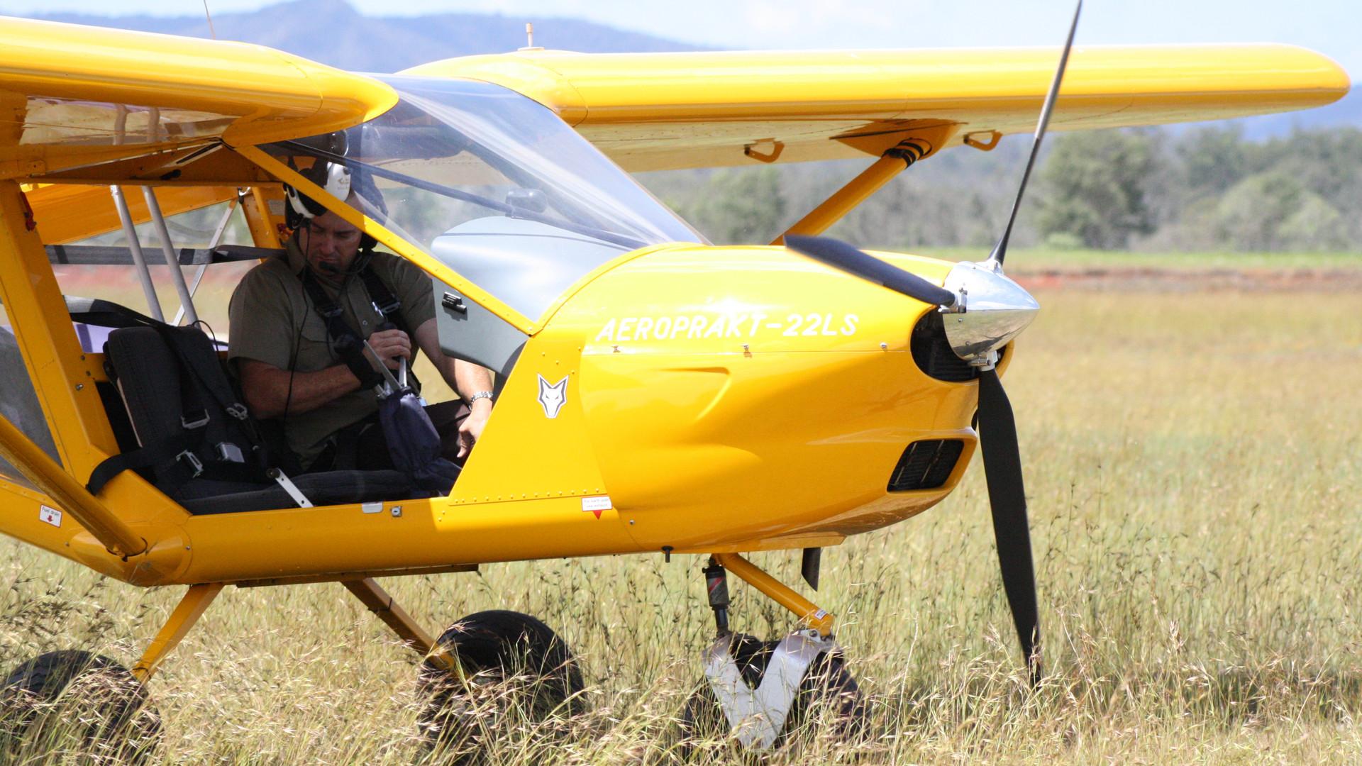 Foxbat Field Pre-Flight Checks.jpg