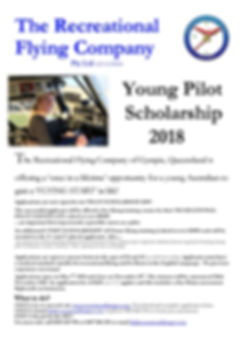 2018 scholarship flyer copy.jpg