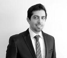 Hossein_Rajabi_edited.jpg