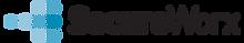 SecureWorx-logo.png