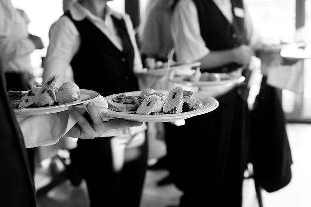 Funeral Caterer London Funeral Catering