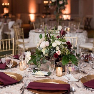 Contract Caterer London