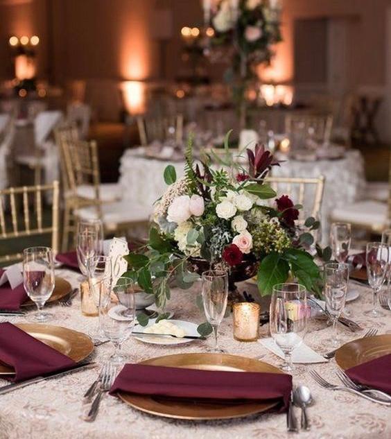 Wedding Caterer London