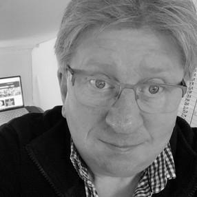 John Davis - Managing Director
