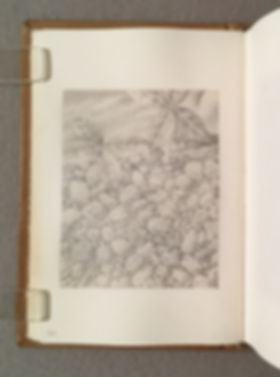 Sketchbook GS 11, Page 20