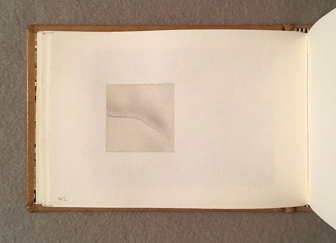 Sketchbook GS 10, Page 42