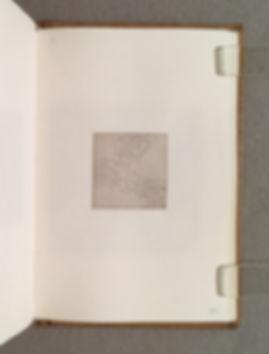 Sketchbook GS 11, Page 59