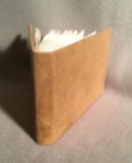 Sketchbook GS 10