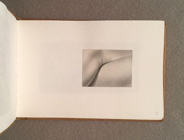 Sketchbook GS 10, Page 3