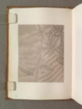 Sketchbook GS 11, Page 36