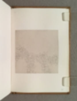 Sketchbook GS 11, Page 61