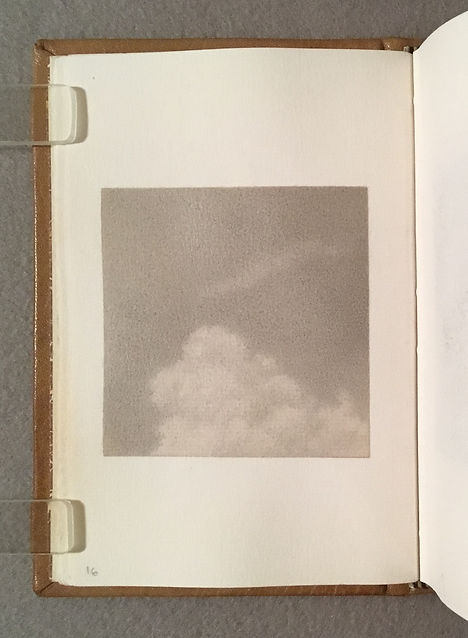 Sketchbook GS 11, Page 16