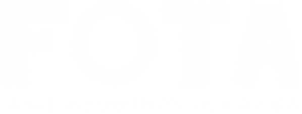 FOTA logo white.png