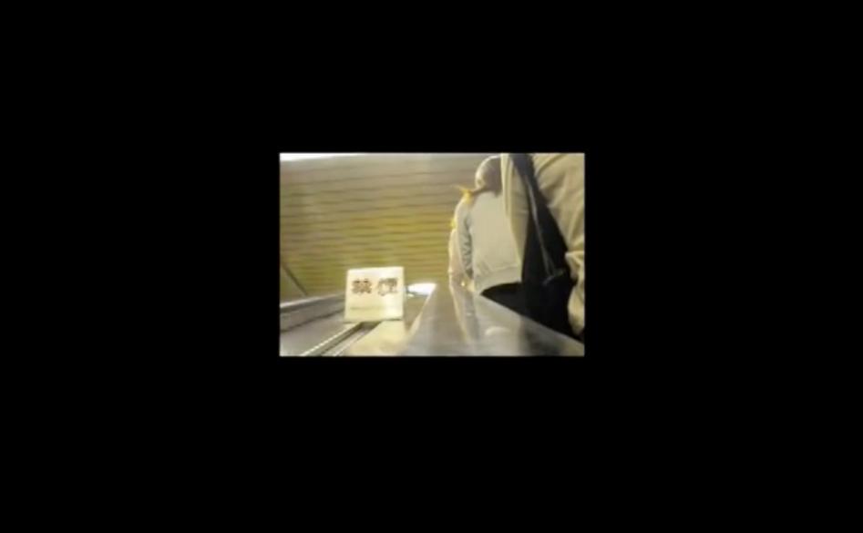 Screen Shot 2019-09-27 at 3.37.25 PM.png