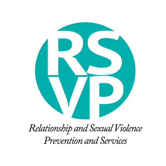 rsvplogofinal4.png