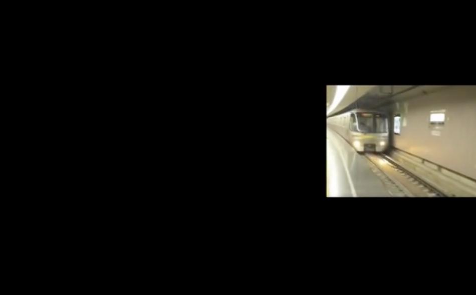 Screen Shot 2019-09-27 at 3.36.57 PM.png