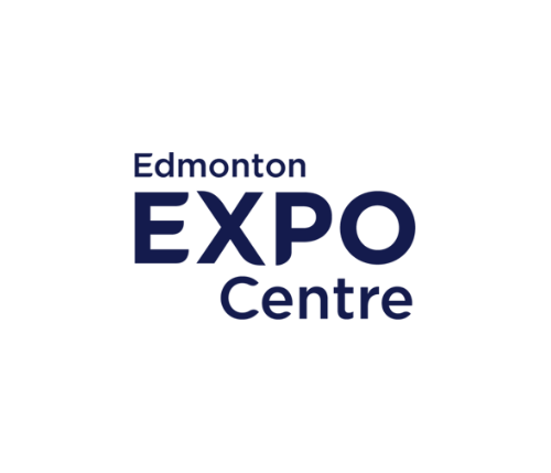 05expocentre.png