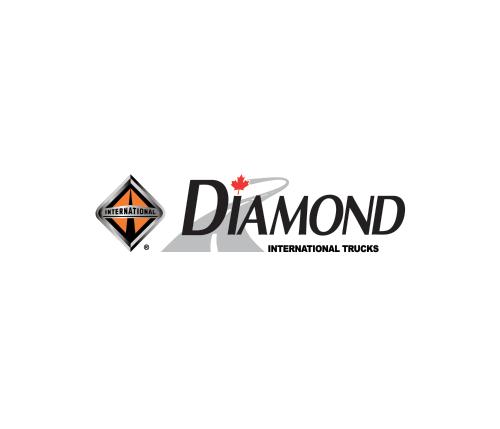 Dianmond International.png