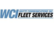 Logo - WCI.png