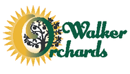 Walker Orchards
