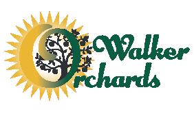 Walker Orchards
