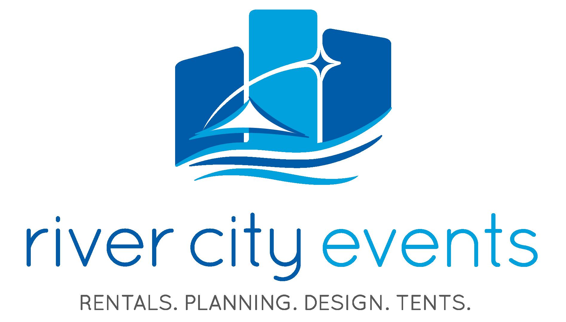 River City Events