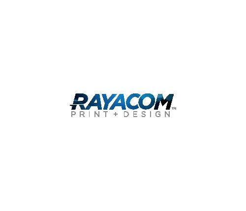03rayacom.png