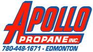 Apollo Propane