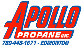 Apollo Propane