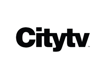 16citytv.png