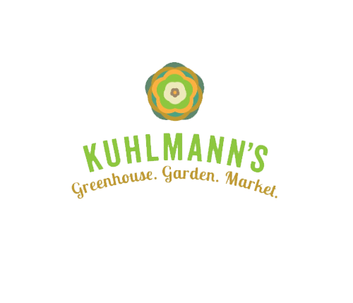 22kuhlmanns.png
