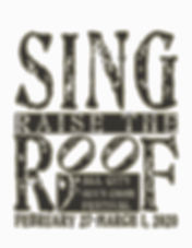 Raise the Roof  for Tshirt 2020.jpg