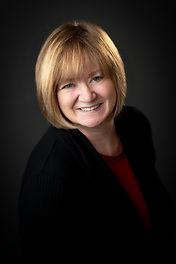 Donna Gilespie.jpg