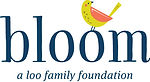 Bloom Foundation logo_CMYK copy.jpg