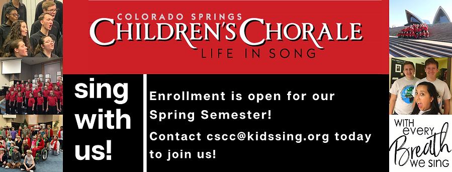 website sing with us! 2021 enrollment.pn