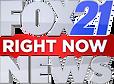 FOX21 Logo w Stroke.png
