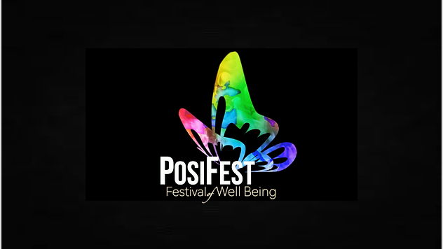 ____PosiFest Logo curly.png