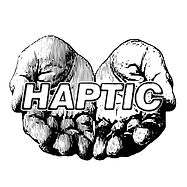 haptic.jpg