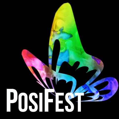 PosiFest Logo.jpg