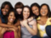 Black Women.4.jpg