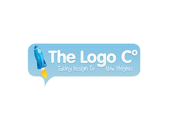 The-Logo-Company.png