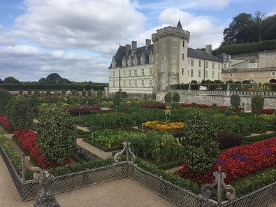 Castle.1.jpg