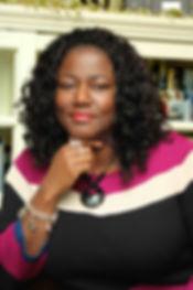 Black Life Coach, African-American Life Coach, Melody M Miller, Tiffany Charm Bracelet, Beautiful Black Woman, Motivational Speaker