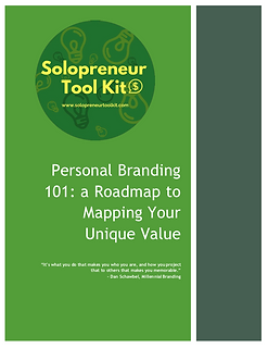 Personal Branding_Cover.png