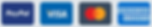 Payment Icons.png